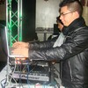 02 nacional mixx BY CRIOLLO MIX
