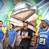 Mr. Twist Up by BrownJack & 2tToonz (Produced by 2tToonz) mp3