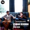 Usman Rehman - Jadon Holi Jai - Promo