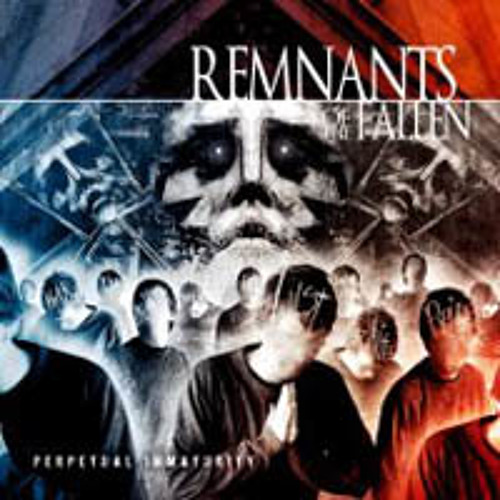 Remnants of the Fallen - The Afterlife (2013 NEW) FINAL Version