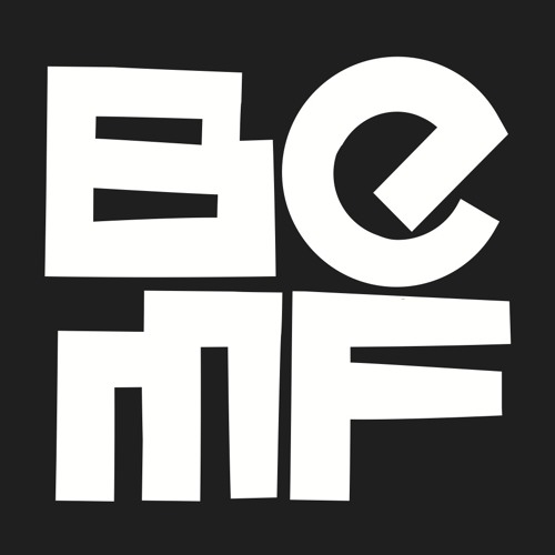 Live at Brooklyn Electronic Music Festival 2012