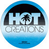 HOTC027 Lee Foss & MK feat. Anabel Englund - Electricity (Soundcloud edit)