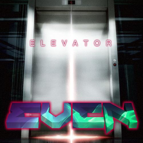 Elevator (Original Mix) [Free Download]
