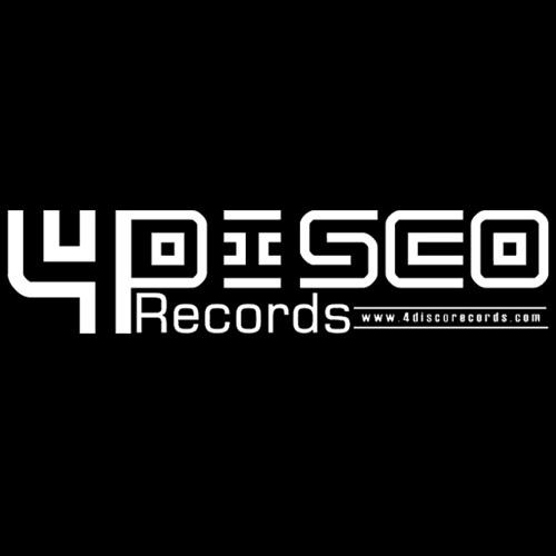 My NamE - 4Disco Records Radio Show @ mth.house
