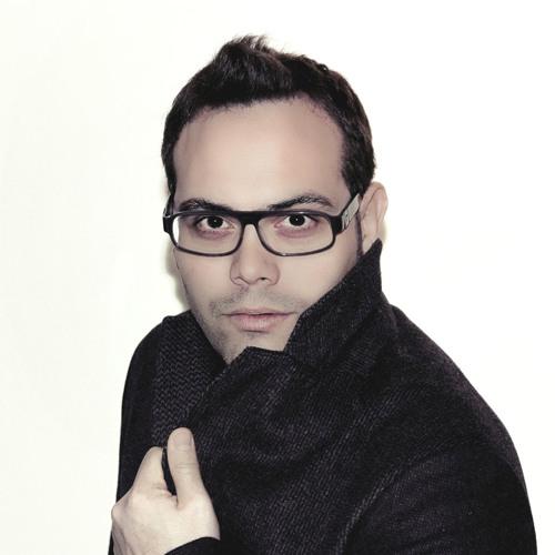 Sergio Fernandez January 2013 Mixtape