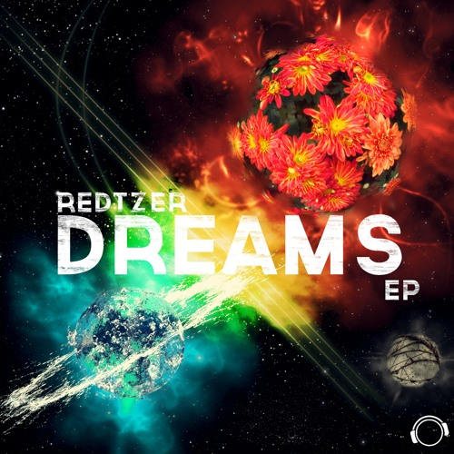 Redtzer - Dreams (Radio Edit)