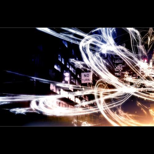 Cryptamind - Born Again (Original Mix)