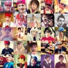 One Less Lonely Girl Justin Bieber cover by Austin Mahone with lyrics