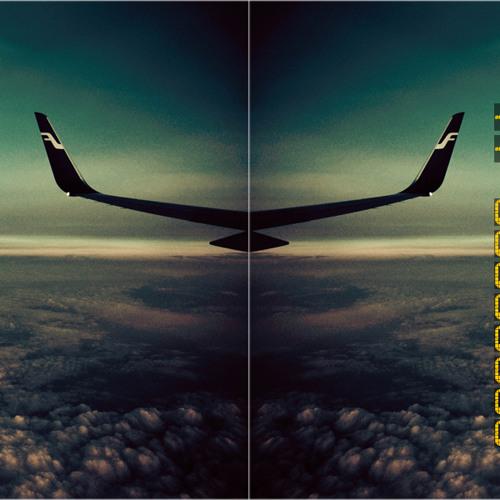 Flight 2013