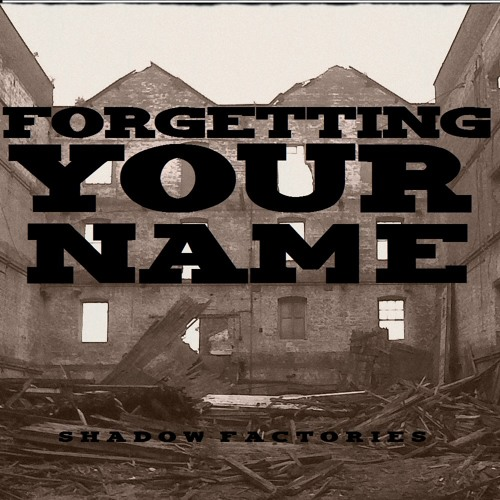 Forgetting Your Name