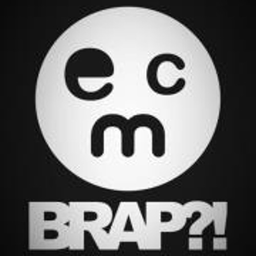 EMC at Radio Freequeens 13 12 2012