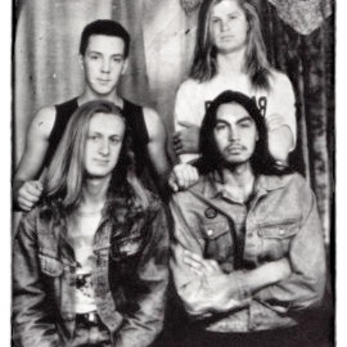 Pentagon34 - Corruption