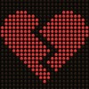 Heart Murmur(snippet)