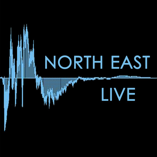 North East Live Submissions