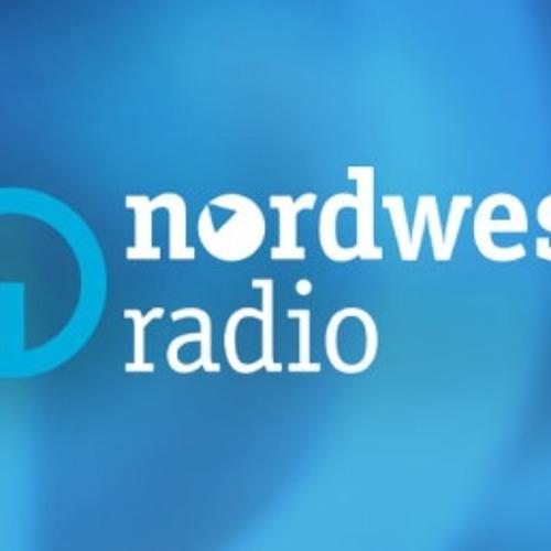 07.01.13 Radio Bremen/ Nordwestradio