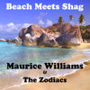 Maurice Williams & The Zodiacs - May I (Sleep With You)