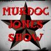 The Murdoc Jones Show, EP 2 - Why is Travis Tritt Such an Asshole?