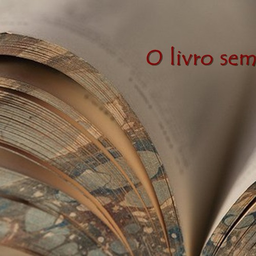 O livro sem capa - Kwothinye-By Antonio Viviani