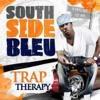 Southside Bleu-Last Dime ft L-trayne & Big suge