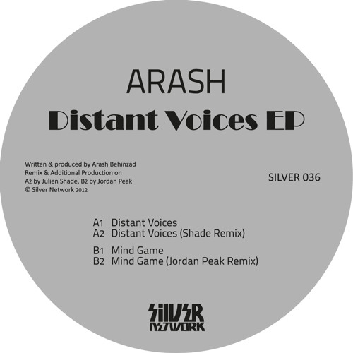 Arash _ Distant Voices ep (snippet)_silver 036