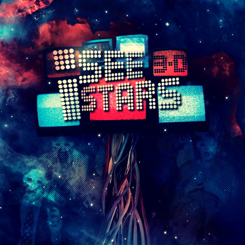 I See Stars - What This Means To Me (DUBSTEP REMIX) - FREE DOWNLOAD!