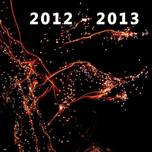 2012-2013 (KNKNW2013.01W)