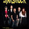 StarStruck/Blue Collar Man (STYX)