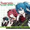 Nana (Sevencolors) Feat Hatsune Miku - Electrotrain