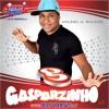 Banda Gasparzinho ;::  site Barreiras Fest em breve com novidades para voce