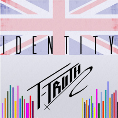 Identity ft. Beth Worth (prod. by Tobi E-A)