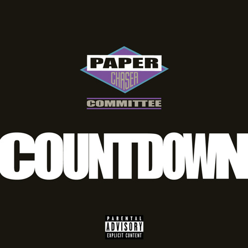 Countdown (FREE DOWNLOAD)