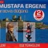 Mustafa Ergene - Yağmur Yağar