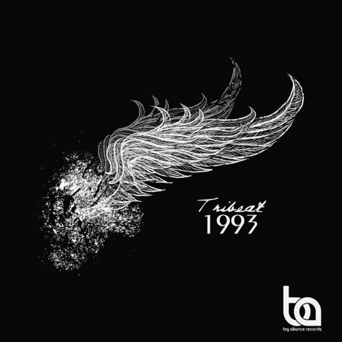 BA155 - Tribeat - 1993 EP Inc / Creonic Remix