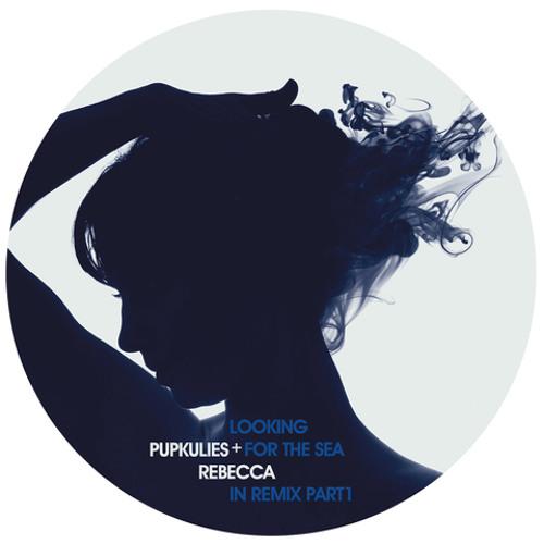 Revoir - Clockwork Remix