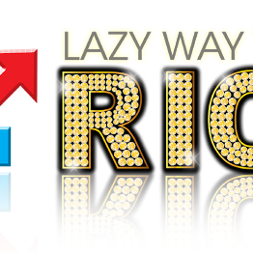 Lazy Way To Get Rich Zulu Presentation