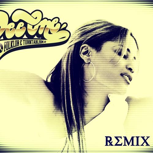 Dj Dee One - Respira (Sean & Blu feat Liquid Stranger)