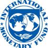 Après le séisme, la reconstruction d'Haïti s'entame - Entretien avec le chef de mission du FMI pour Haïti