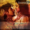 DJ Hussy - Ethir neechal feat Yoyo Honey singh , Hip hop Tamizah and Anirudh ( Bollytronic Remix )