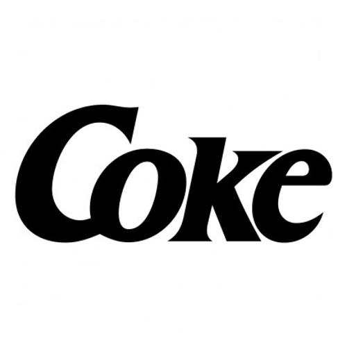 DownLow Coke