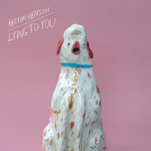 Lying To You (single version)