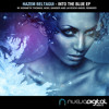 [ND073] Hazem Beltagui - Into The Blue (Jayeson Andel Remix)