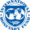 The IMF and the Stormy Decade