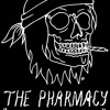 THE PHARMACY - IF YOU NEED ME (WILSON PICKETT COVER)