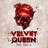 Velvet Queen (feat. Tiger La)