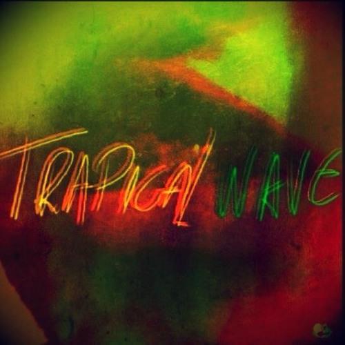 Tripper *FREE BONUS*