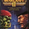 Download Smiechu - Warcraft 2 - Intro Theme (Cover) Mp3