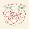 Okkervil River - Golden Opportunities mixtape - 08 Listening to Otis Redding During Christmas