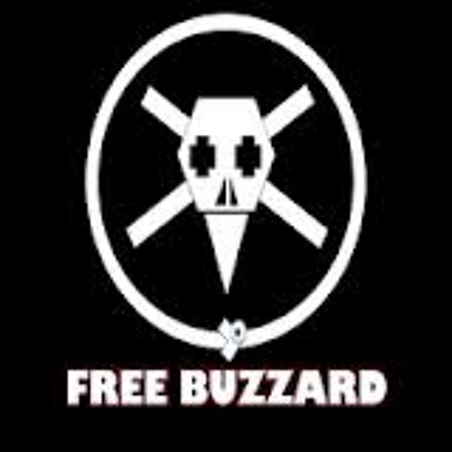 FORCE OF THE FUTURE - FREE BUZZARD *FREE MP3 DUBSTEP*