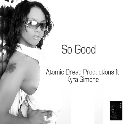 So Good Medley - Kyra Simone