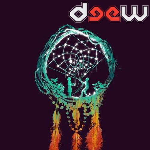 Deew - Filter of Dreams (Original Mix) Preview